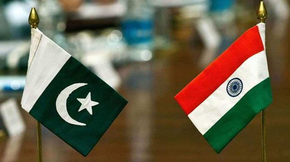 India will release five Pakistani prisoners on June 7