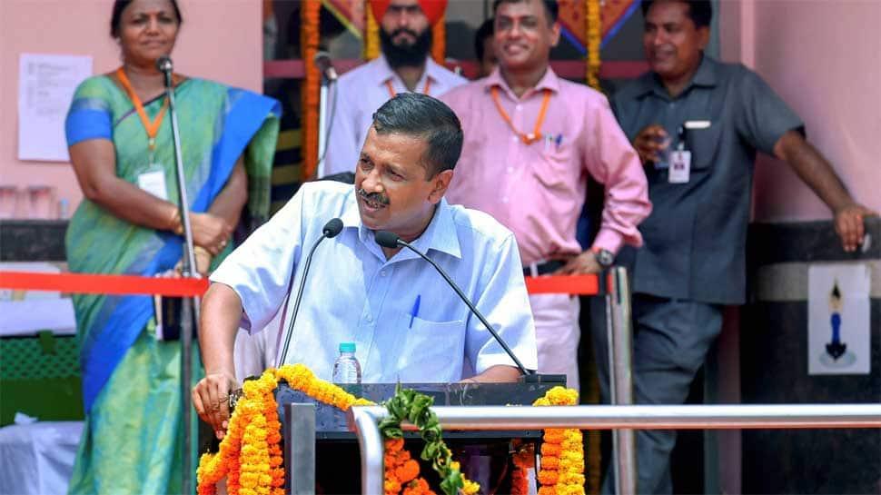 Will not implement Ayushman Bharat Yojana in Delhi: Health Minister Satyendra Jain