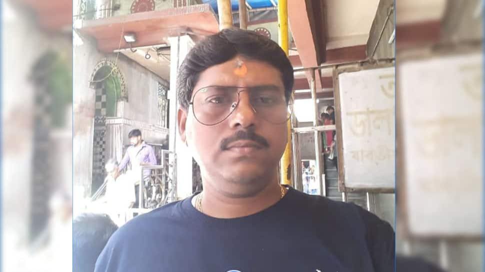 Trinamool leader Nirmal Kundu shot dead by unidentified miscreants