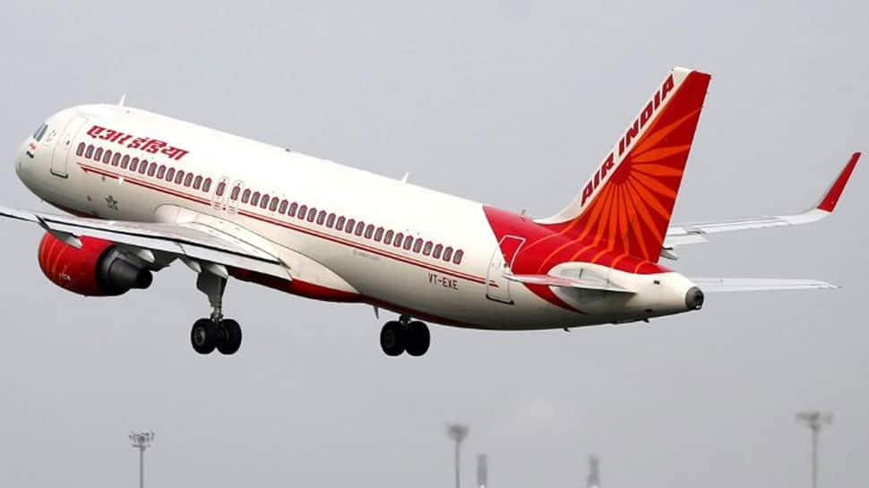 Passenger falls sick on Sharjah-bound Air India flight, declared dead after landing at Trivandrum airport