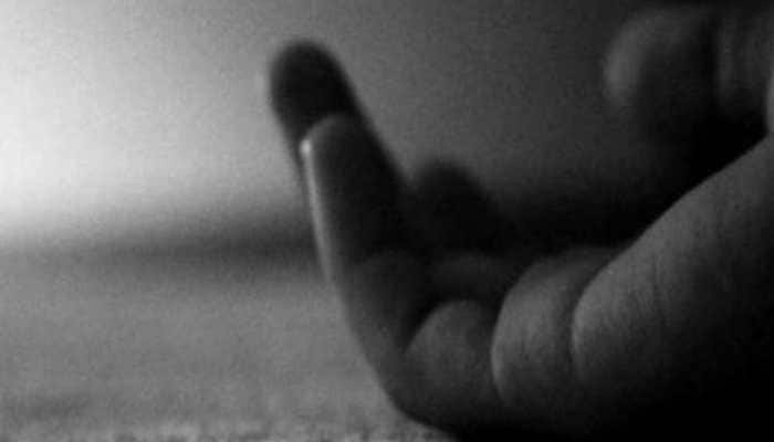 Dalit youth beaten up for entering temple in Rajasthan's Pali