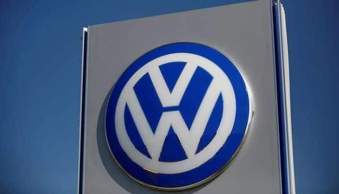 Volkswagen to invest up to 4 billion euros in digital transformation