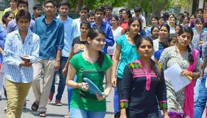 NEET result 2019: NTA declares NEET results on official website ntaneet.nic.in