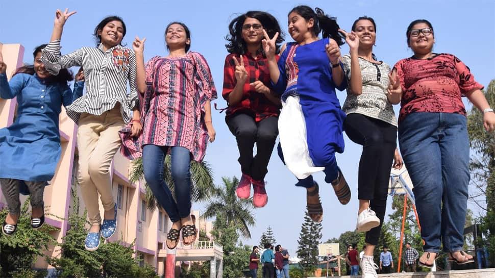 NEET UG 2019: Rajasthan boy Nalin Khandelwal gets AIR 1, Delhi's Bhavik Bansal AIR 2 and UP's Akshat Kaushik AIR 3