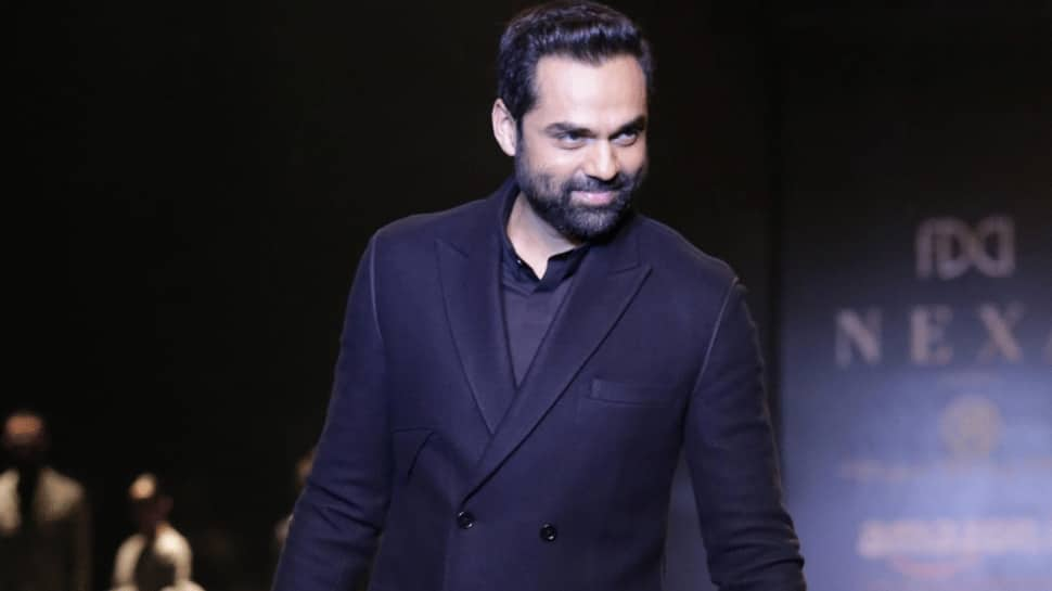 'Jungle Cry' is the story of underdogs: Abhay Deol