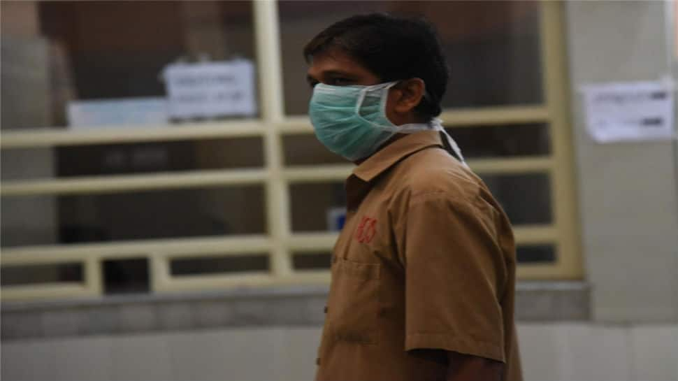 Six patients test negative for Nipah in Kerala