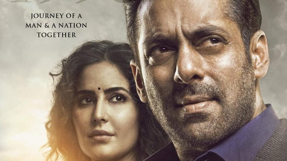 Bharat Box Office collection: Salman Khan-starrer gets bumper opening