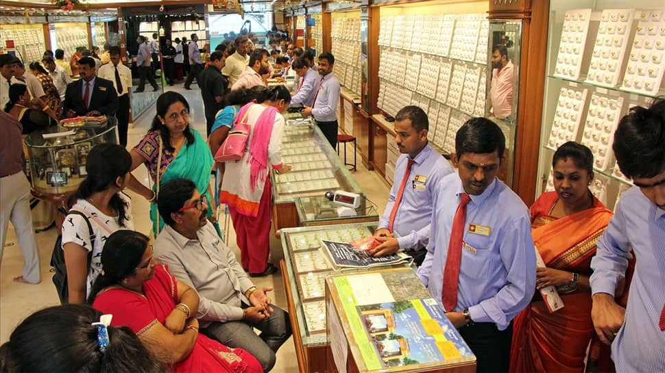 Now, shops in Tamil Nadu can stay open 24x7