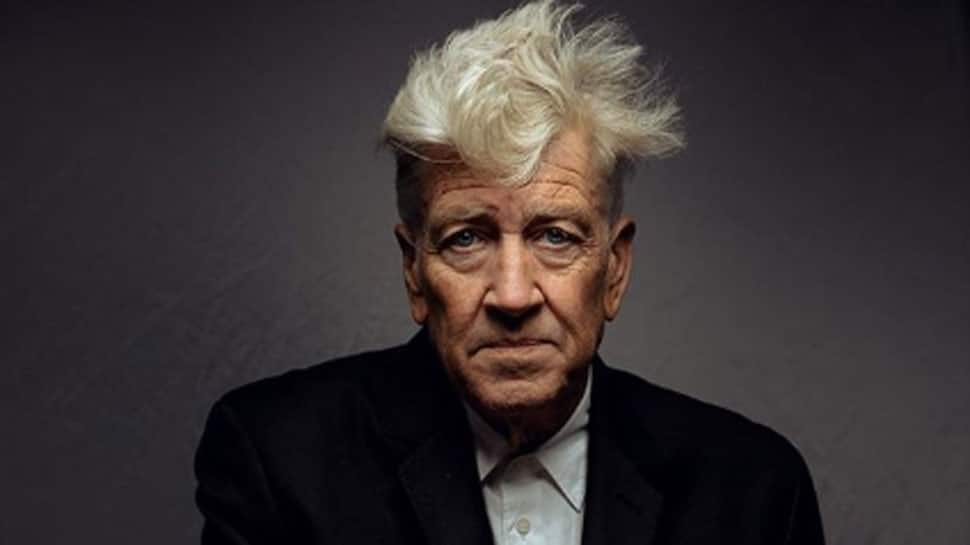 David Lynch, Geena Davis to receive honorary awards from Academy