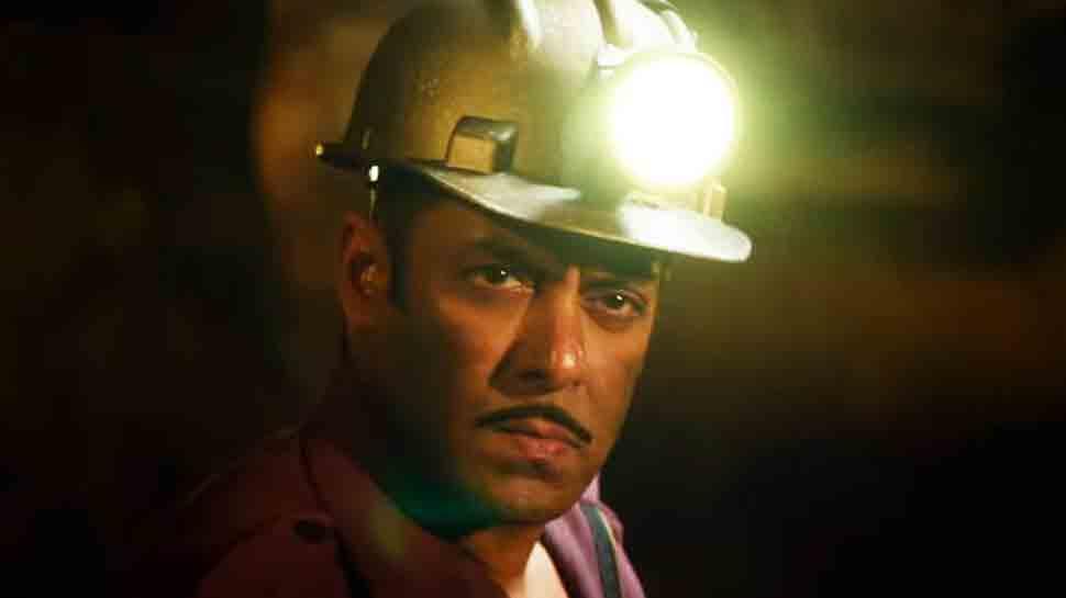 Salman Khan thanks fans for making 'Bharat' his biggest opener