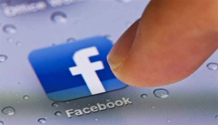 Facebook suspends pre-installing app on Huawei phones