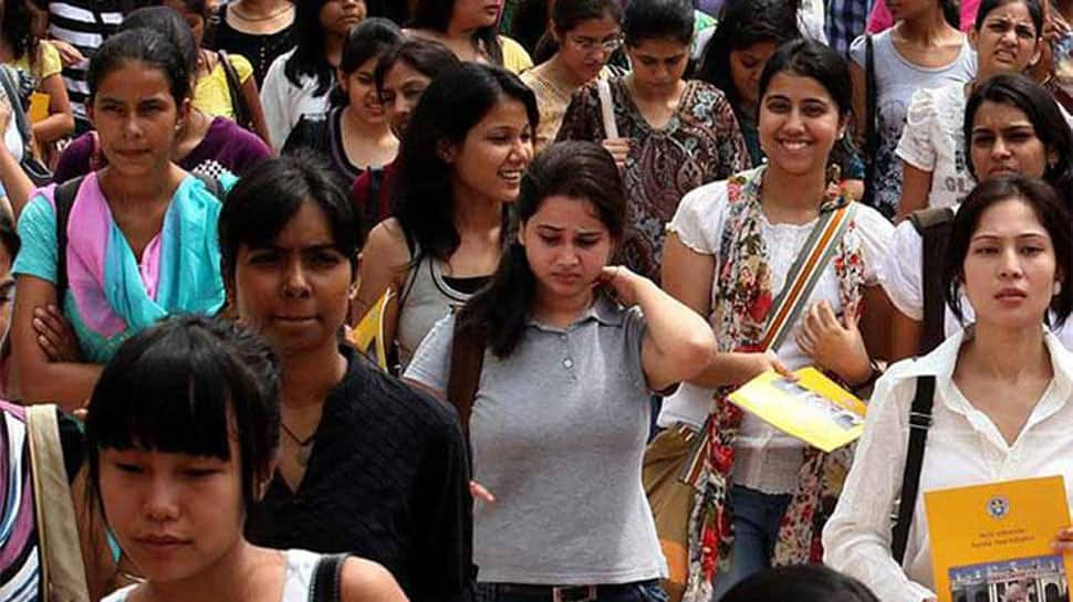 RBSE Rajasthan Board 8th Board Result 2019 today, check