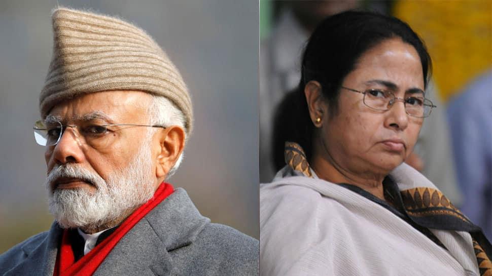 Mamata Banerjee to skip NITI Aayog meeting, says 'fruitless' to attend it