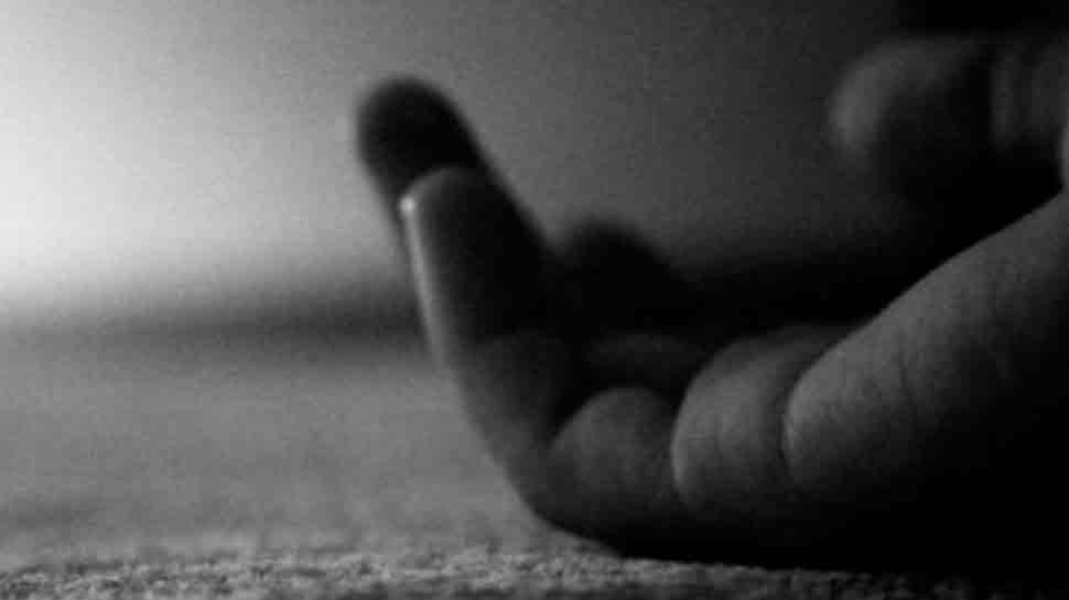 Uttar Pradesh: Woman sets herself on fire after being thrashed by husband