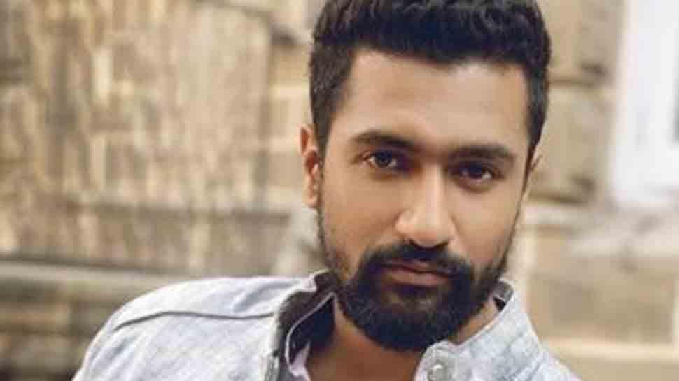 Vicky Kaushal replaces Akshay Kumar for Hindi remake of Tamil film 'Veeram'?