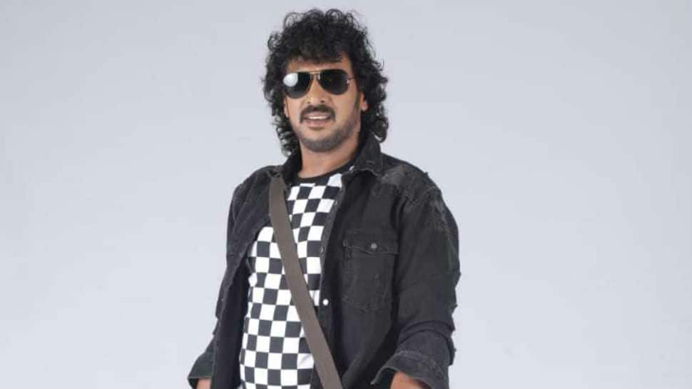 Upendra's 'I Love You' to release in Telugu on June 14