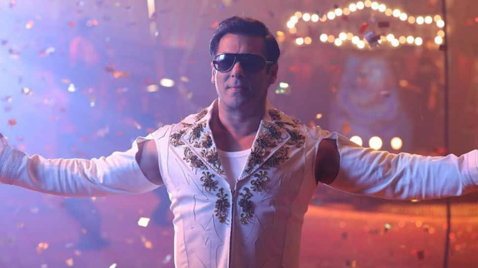 'Bharat' box office collection: On Day 3, Salman Khan's film earns over Rs 95 crore
