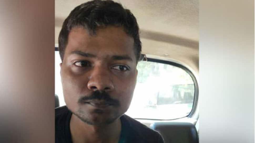 Journalist arrested for sharing 'objectionable' post against Uttar Pradesh CM Yogi Adityanath on social media