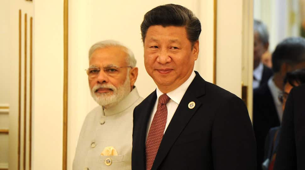 Jinping, PM Narendra Modi may discuss US' trade friction on sidelines of SCO, says China