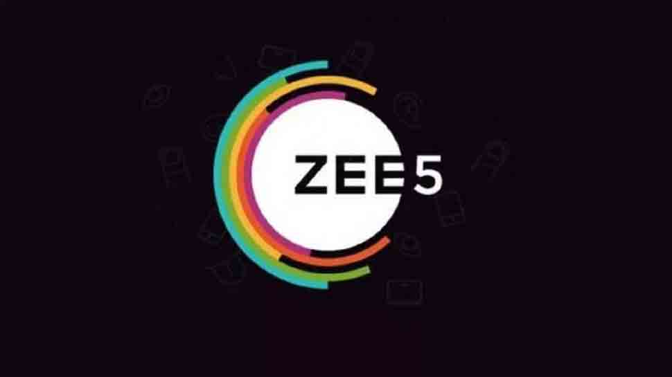 ZEE5 globally debut its first sports drama, first stand-up comedy series this June