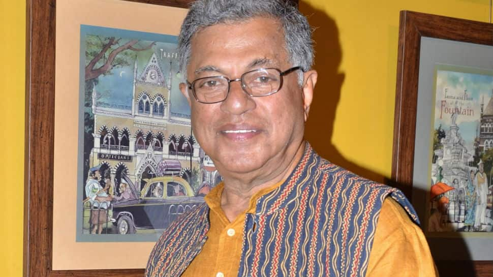 Karnataka announces holiday, 3-day state mourning for Girish Karnad