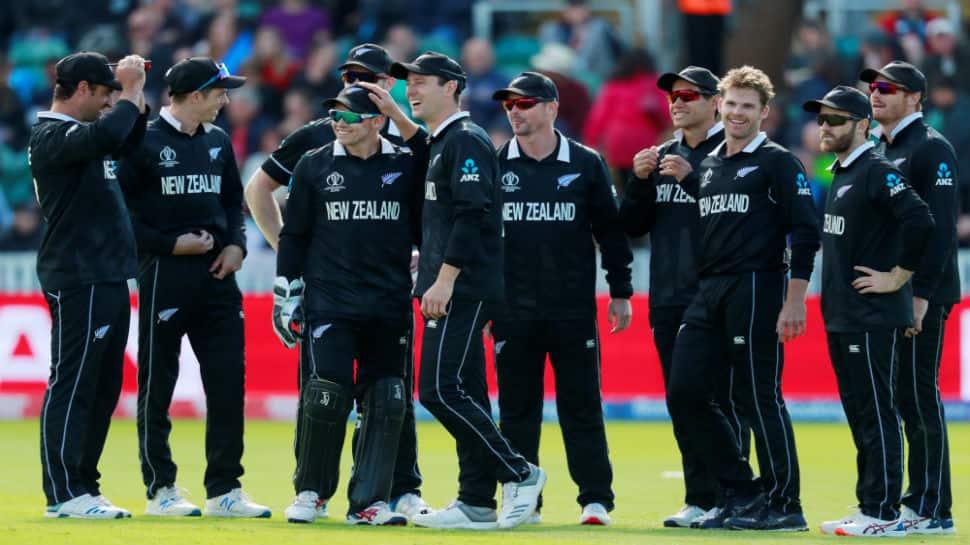 ICC World Cup: Daniel Vettori feels outcome vs India won't impact New Zealand's prospects
