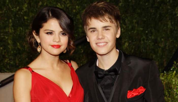 Selena Gomez deletes the last photo of Justin Bieber from her Instagram