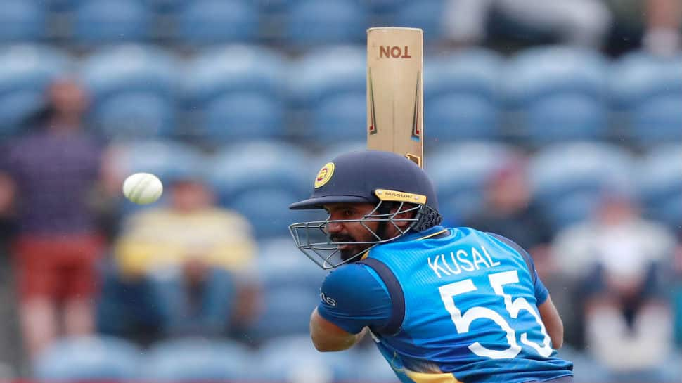 ICC World Cup 2019 preview: Rain biggest threat in Sri Lanka vs Bangladesh clash