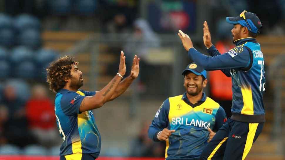 ICC World Cup 2019: Bangladesh vs Sri Lanka match called off due to rain