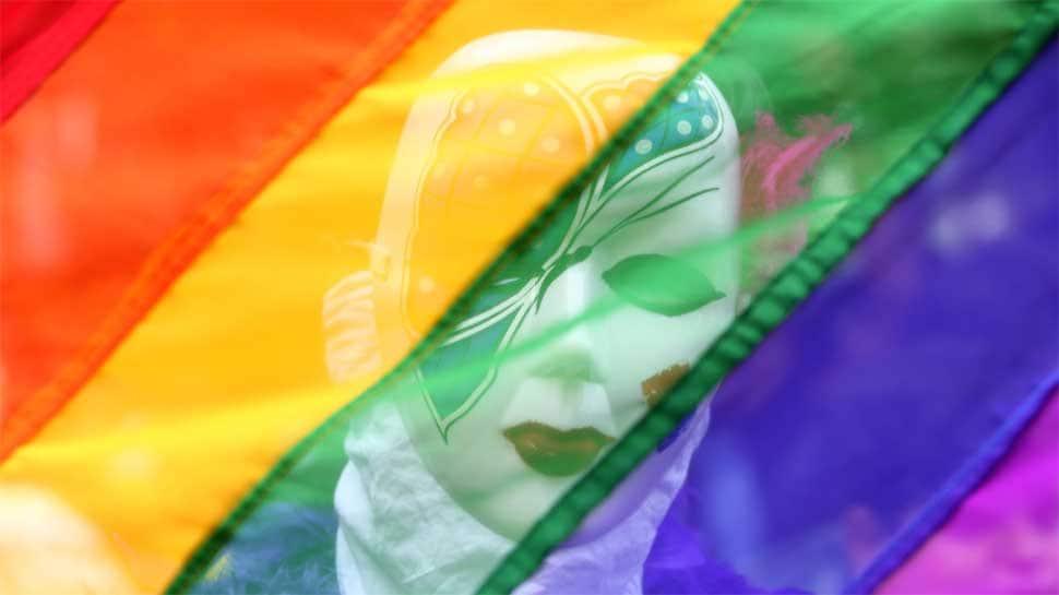 In landmark judgement, Botswana High Court decriminalises homosexuality