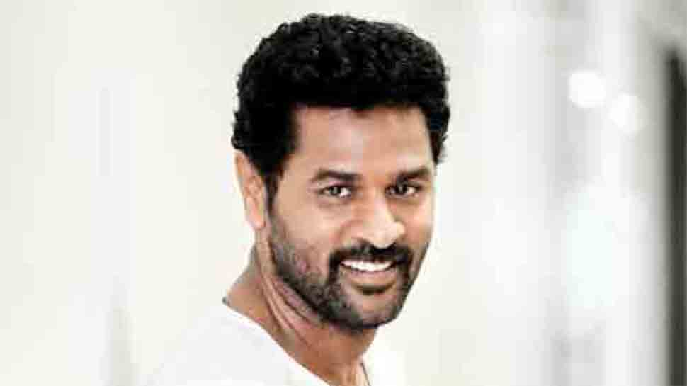 Doing sequels not just about challenges for Prabhudheva