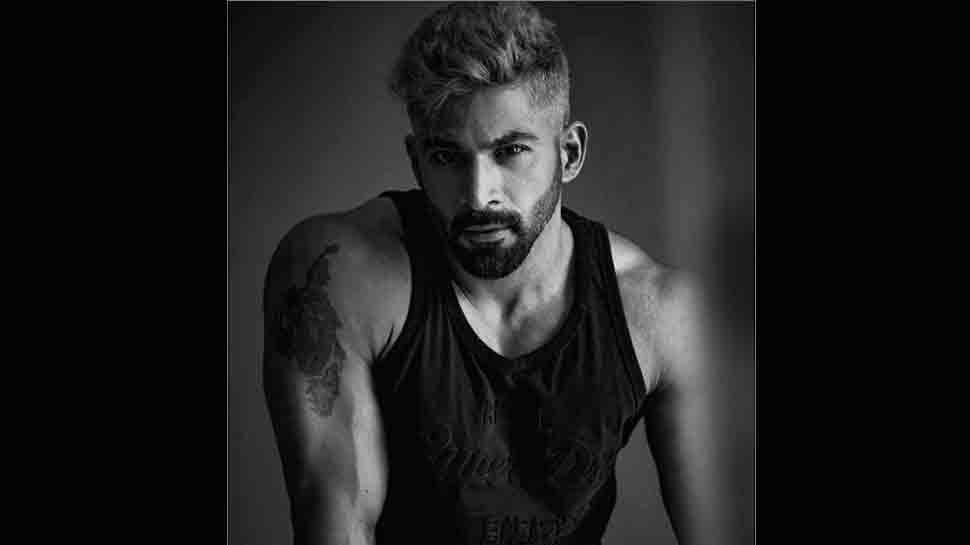 Sooryavanshi actor Vivan Bhatena announces daughter's birth in Game Of Thrones way — Check out