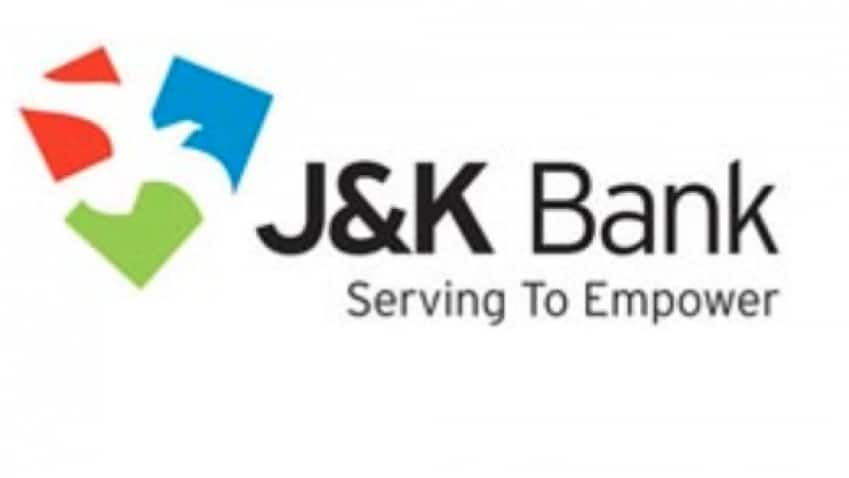 J&K Bank case: I-T Department raids premises of a Srinagar-based business group