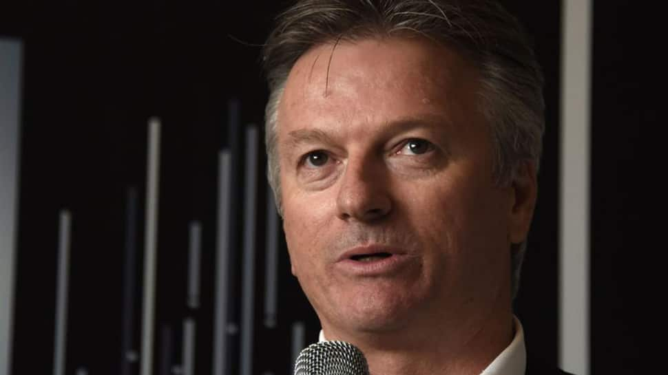 World Cup 2019: Hardik Pandya's innings will send shivers down opposition spines, says Steve Waugh