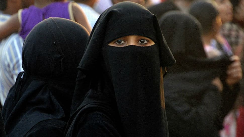 Union Cabinet to meet on Wednesday, may take call on Triple Talaq Bill