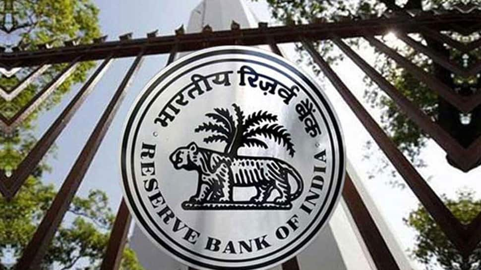 RBI's norms to give more headroom to lenders to resolve big ticket NPAs: Report