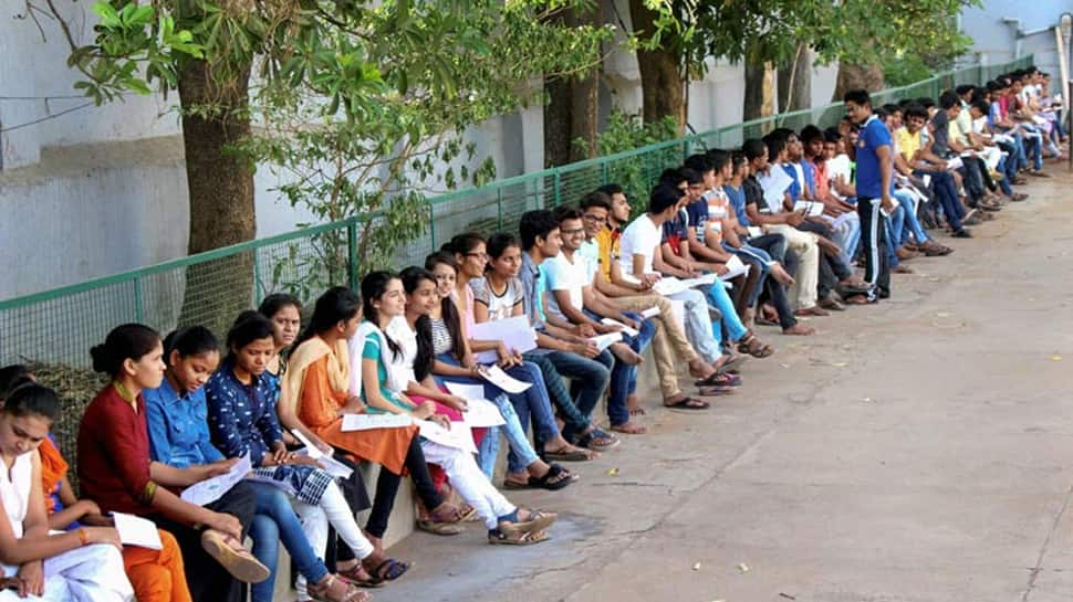 AIIMS MBBS entrance examination results 2019 likely to be declared on Wednesday