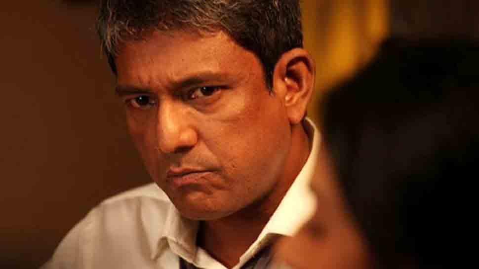 Kabir Singh director Sandeep Reddy Vanga was keen to cast Adil Hussain