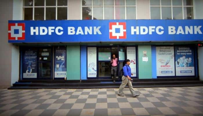 HDFC sells further 4.22% stake in Gruh for Rs 899 crore