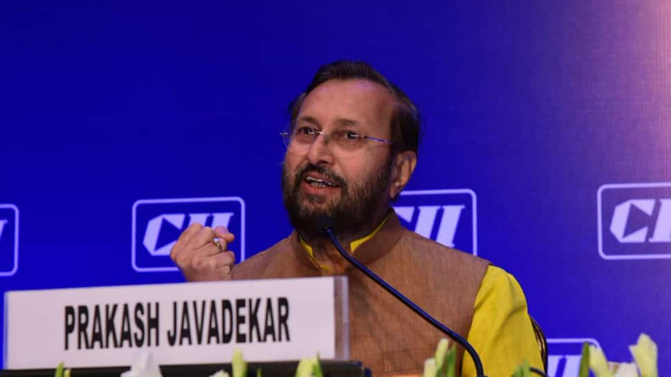 I&B Ministry asks all private TV channels to display credits in regional languages along with English