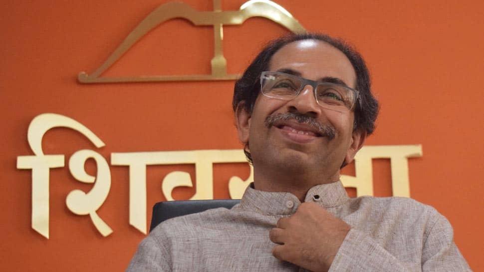 Uddhav Thackeray, 18 Shiv Sena MPs to visit Ayodhya on Sunday