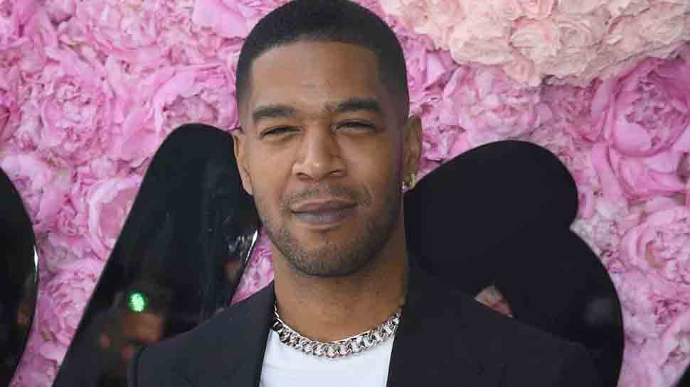 Kid Cudi joins 'Bill & Ted Face the Music' cast | Movies News