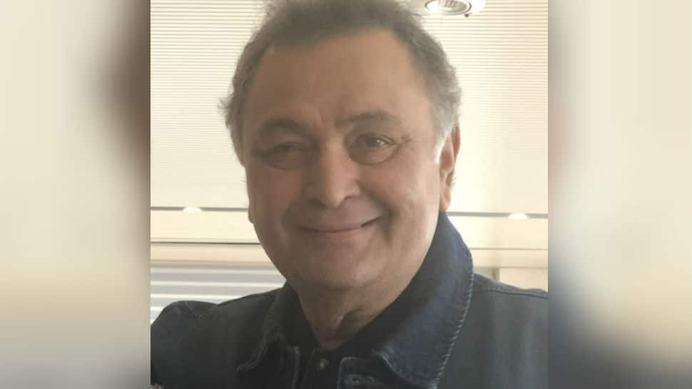 Rishi Kapoor has 'recovered well', plans to return to India by August