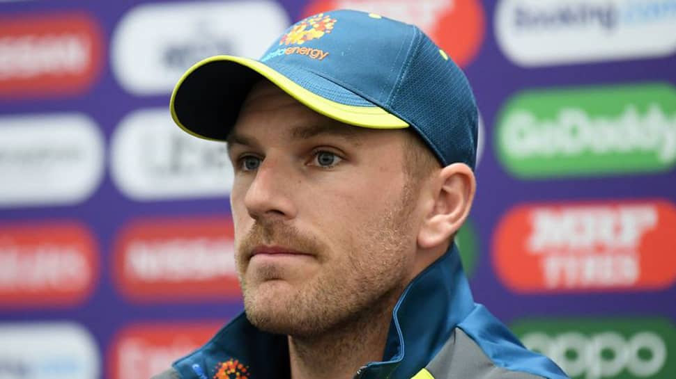David Warner: Man of the Match in Australia vs Sri Lanka World Cup 2019 clash