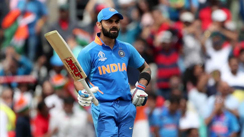 World Cup 2019: Key players to watch out for in India vs Pakistan clash