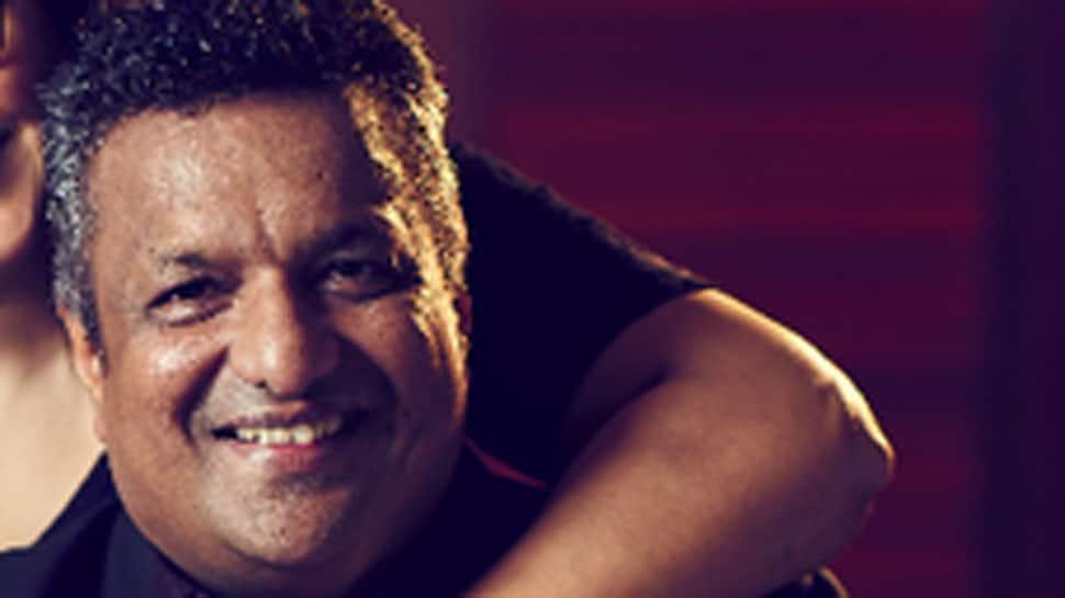 Nearly quit after facing boycott: Sanjay Gupta on his showbiz career
