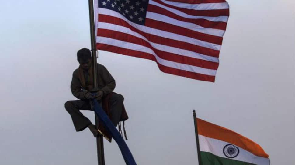 72% increase in Indians staying illegally in US since 2010: Report