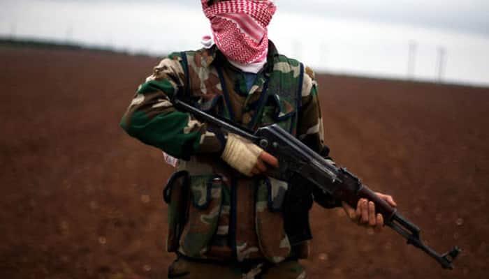 Mumbai-based hawala operators, NGOs supporting terror activities in Jammu and Kashmir: Sources