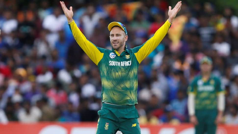 World Cup 2019: South Africa aim to keep semis hopes alive against New Zealand