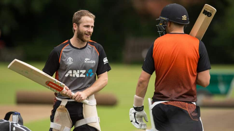 ICC World Cup 2019: Weather permitting, cracker awaits as South Africa meet New Zealand in Birmingham